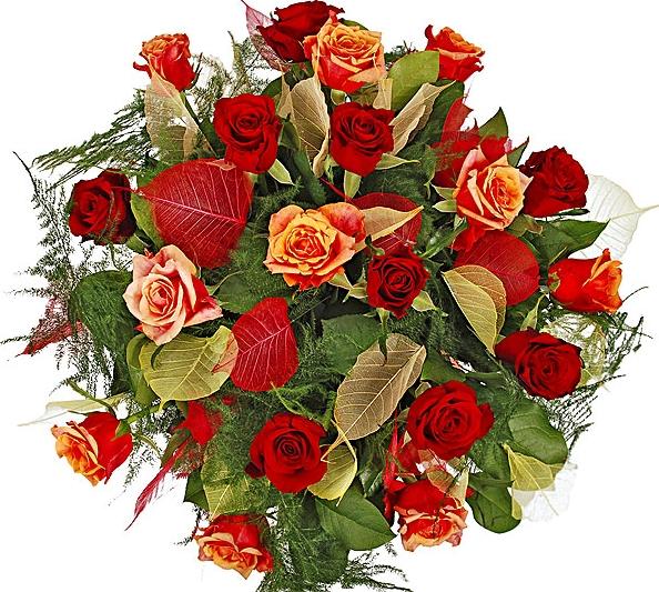 Поздравления картинки с днем рождения куму от кумы